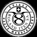 roland-iten-seal
