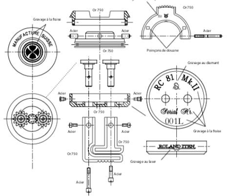 RC81-mech-sketch
