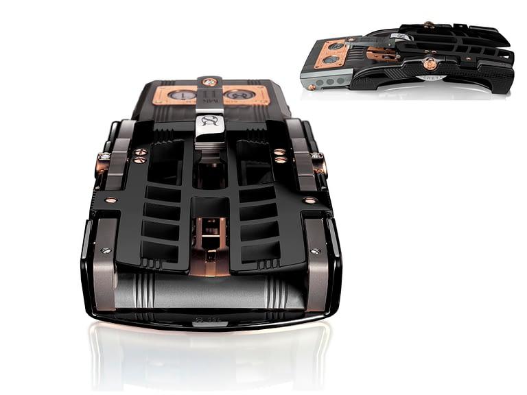 RI-PO-R8sdMKii-driver-black