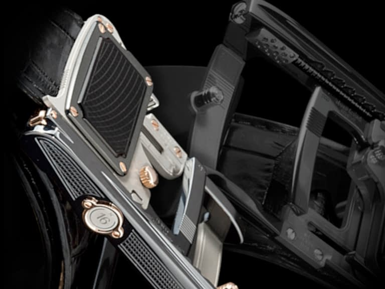R81-buckle