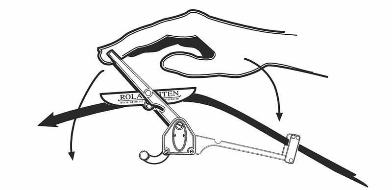 R782-mech-sketch