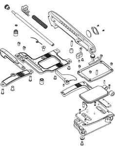 R81-mech-sketch
