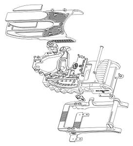 bugatti-mech-sketch