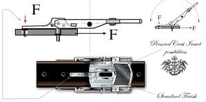 R8-sedan-coll-image