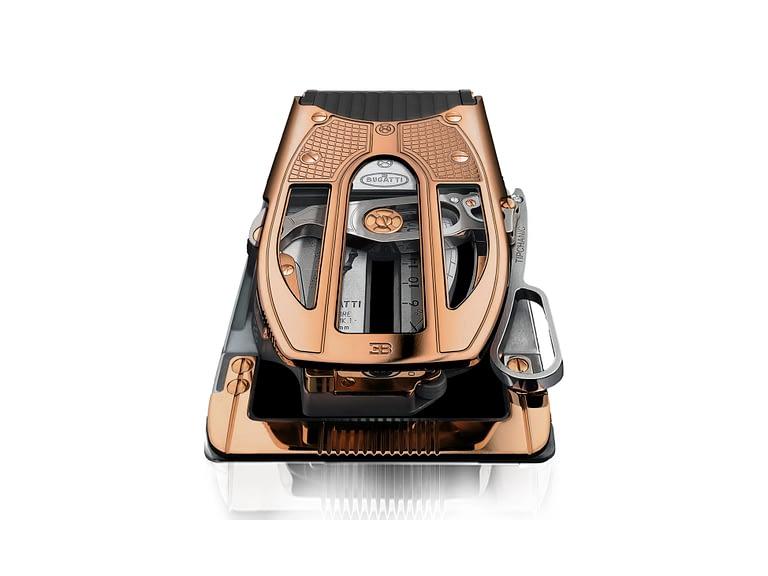 RI-PO-R22mKi-bugatti-red-gold